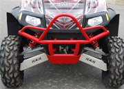 Trail Armor RZR, RZRS and RZR4 Mud Flap Fender Extensions for RZRS style Fender Flares