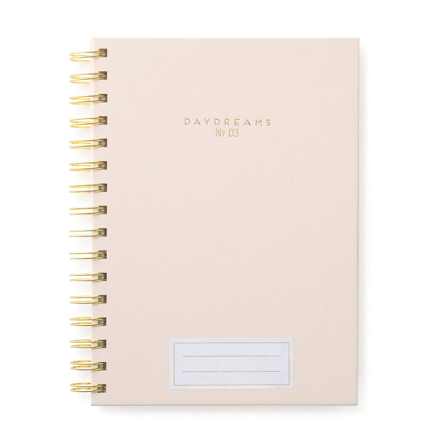 twin-wire-journal-solid-moderns-daydreams-blush-pink