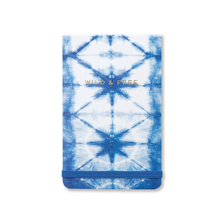 purse-note-pad-indigo-shibori
