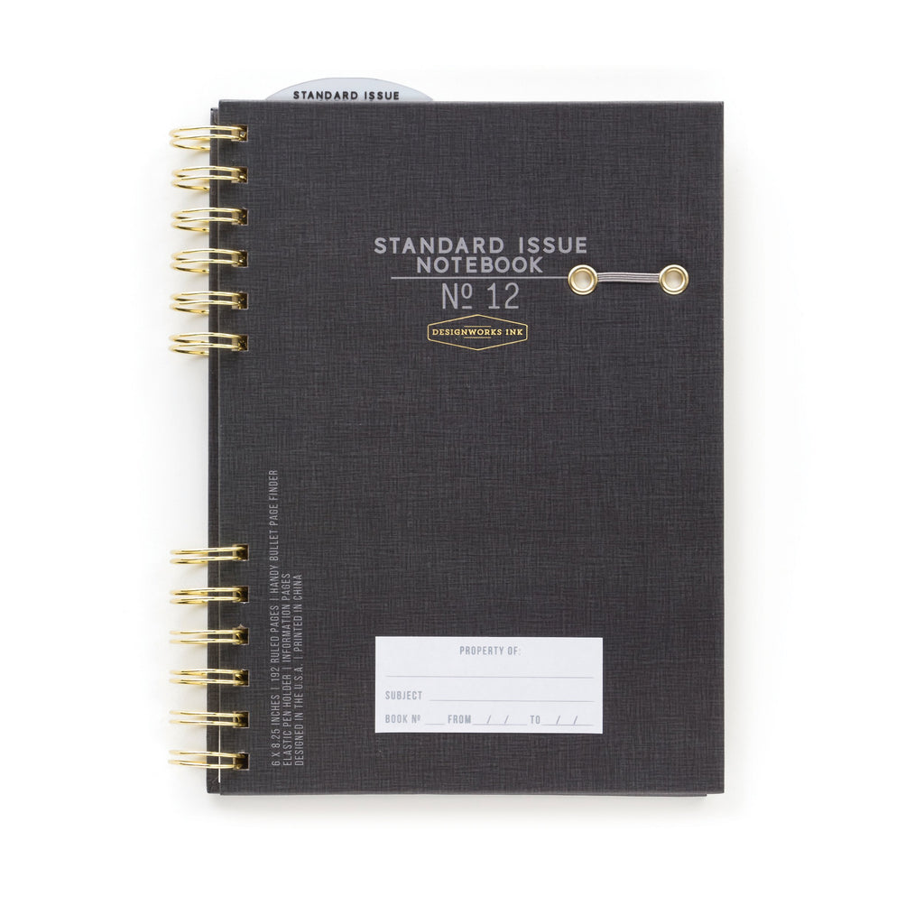 standard-issue-notebook-no12-black