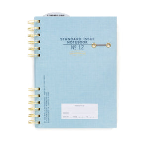 standard-issue-notebook-no12-blue