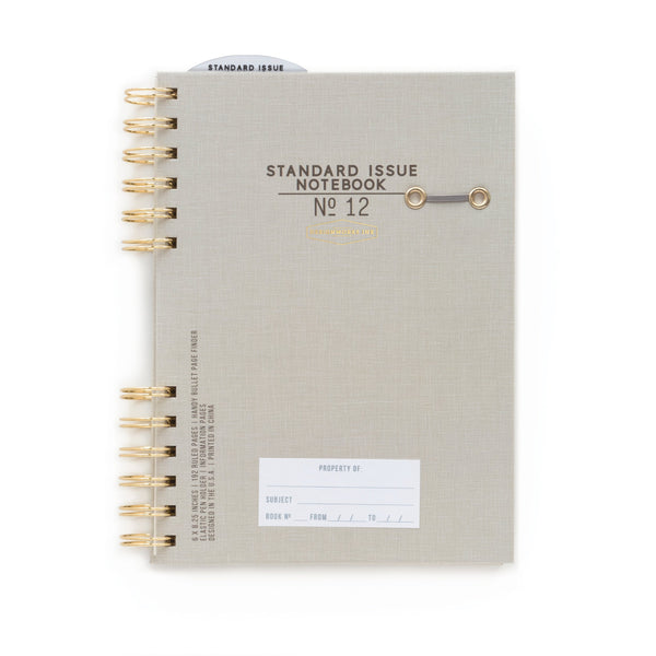 standard-issue-notebook-no12-taupe