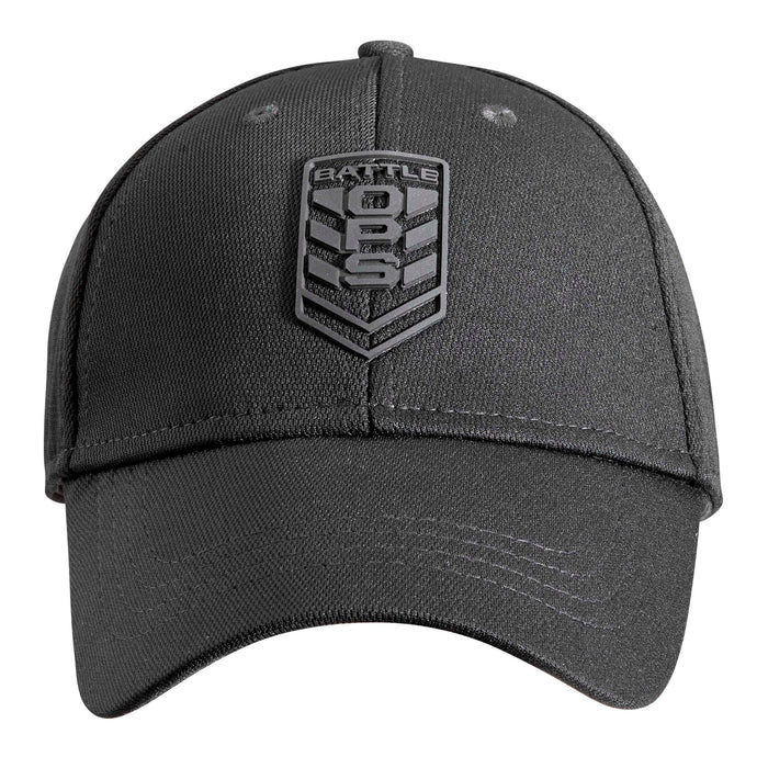 BATTLE OPS HAT