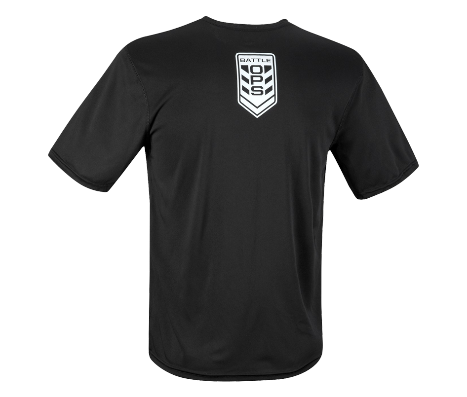 Battle OPS Performance Shirt