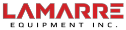 Lamarre Equipment Inc