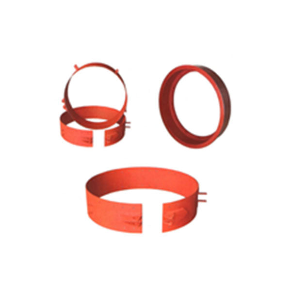 OEM Quality Brake Bands & Flanges