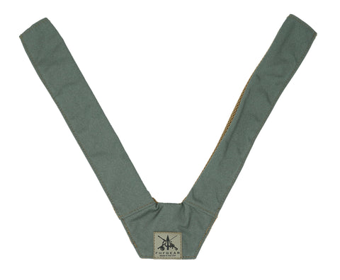 Harness Shoulder Pad