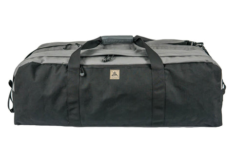 Sportsman's Bag