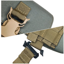 Buckle Strap