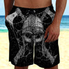 Viking Shorts - 01792