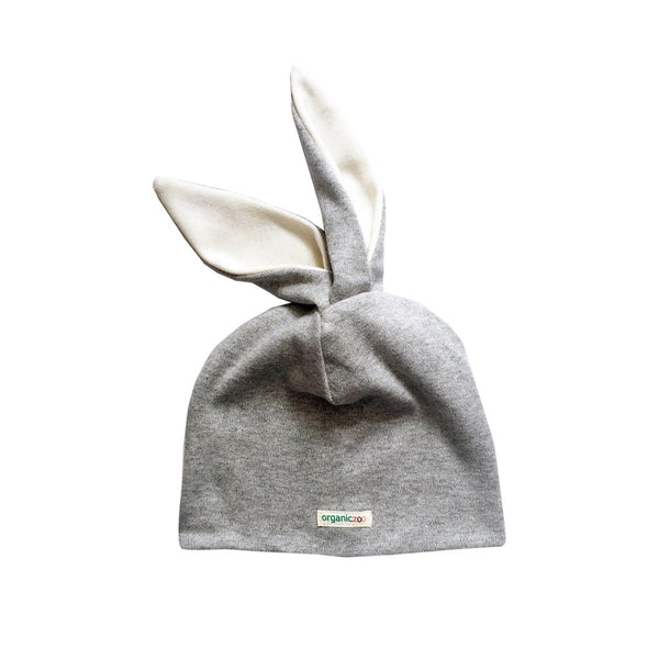 Organic Zoo RABBIT HAT
