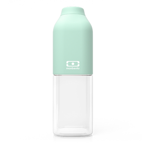 Monbento MB Positive M Bottle