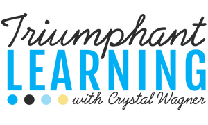 Triumphant Learning