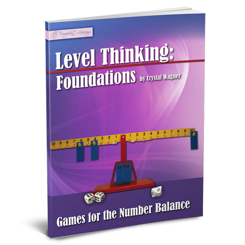 Level Thinking: Foundations