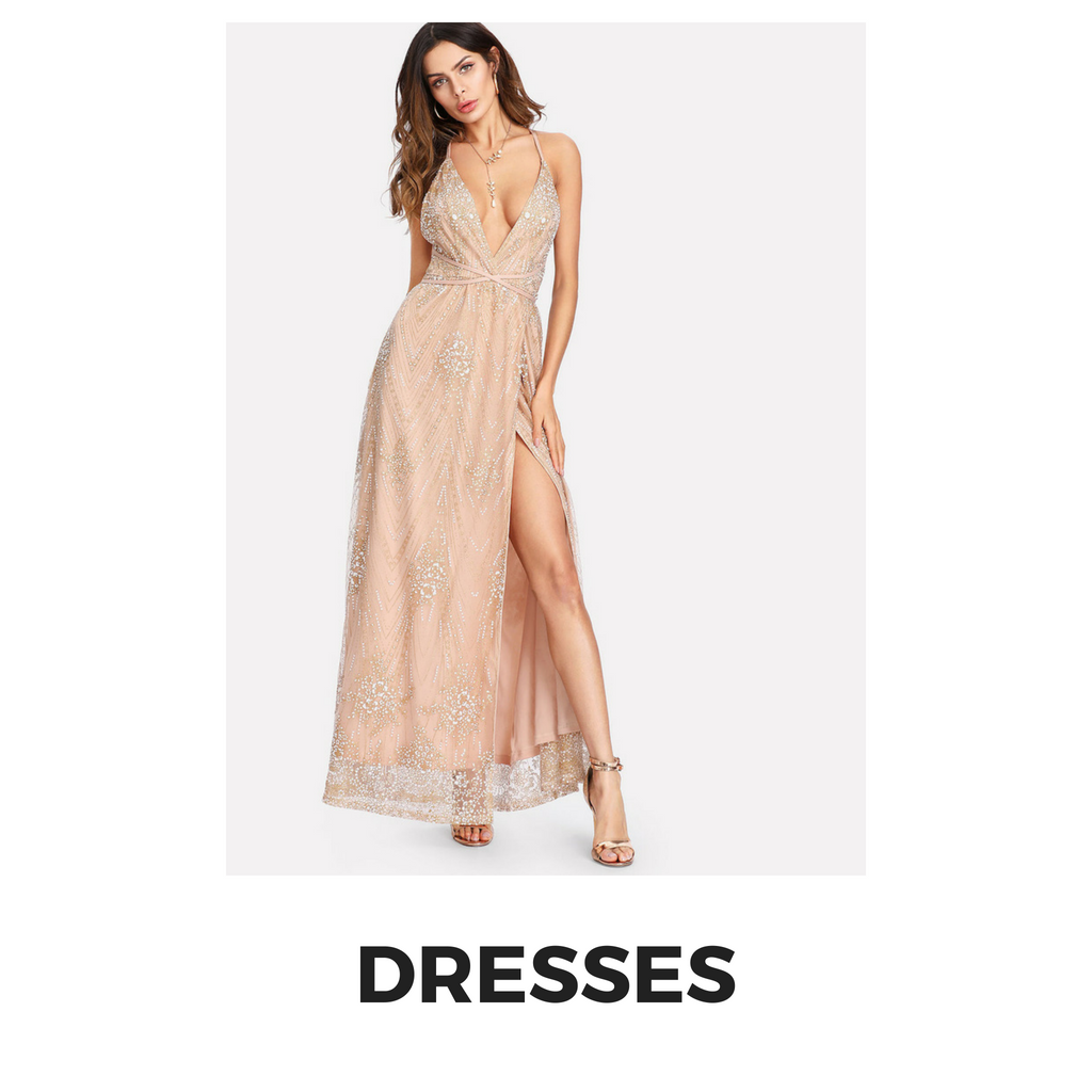 Women's Dresses | SALE | IG Studio & Co. ©