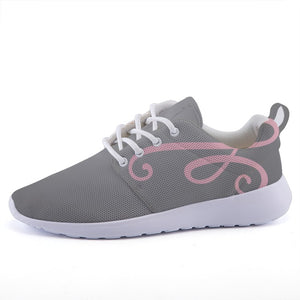 JANE Women's Athletic Sneakers - IG Studio