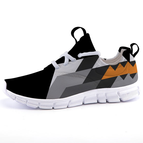 TRICO Men's Athletic Sneakers - IG Studio