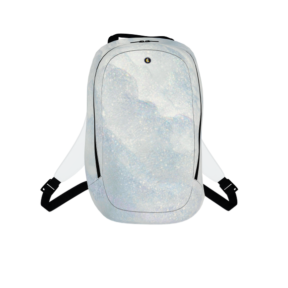 MY PURE STARDUST Backpack