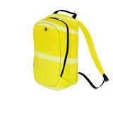 MY BRIGHT SPORT Backpack
