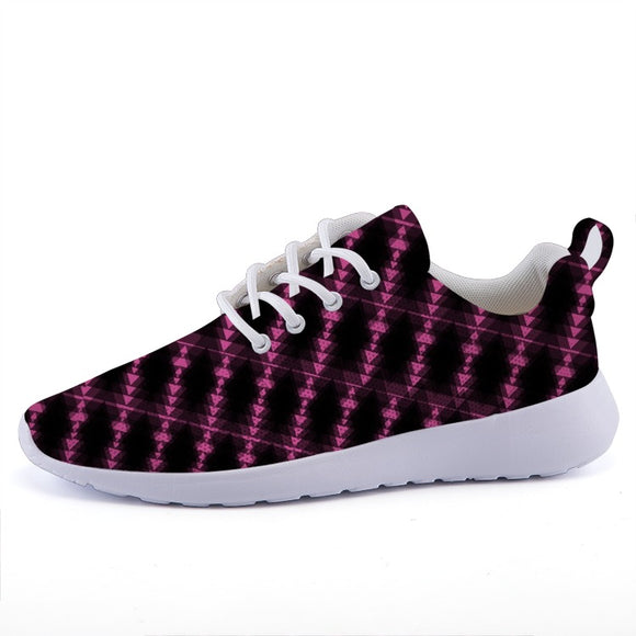 CHLOE Women's Athletic Sneakers - IG Studio