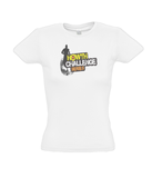 HOWTH AQUATHON Women's Official Tee - IG Studio