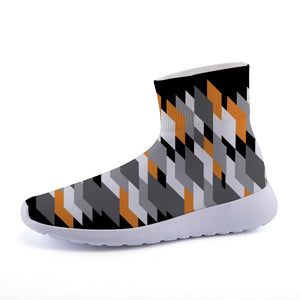 RUNA Knit Sock Sneakers