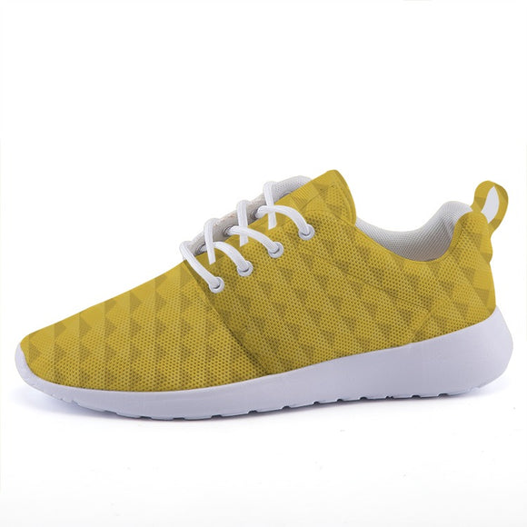 KATE Women's Athletic Sneakers - IG Studio