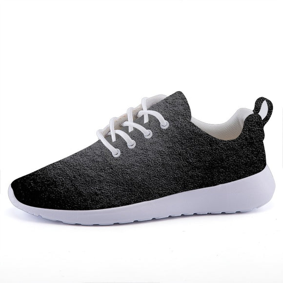 BEATRICE Women's Athletic Sneakers - IG Studio