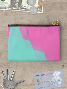 BUBBLEGUM POP Studio Pouch - IG Studio