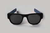 SANSE™ Transforming Sunglasses