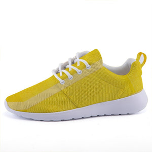 SUMMER Women's Athletic Sneakers - IG Studio