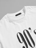 """90s"" 
