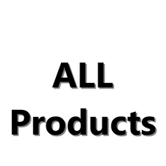 BREAKOUT All Products