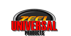 All Universal Products