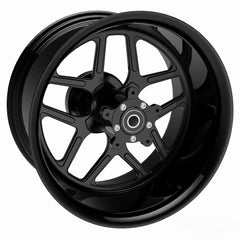 V-ROD Rear Wheels