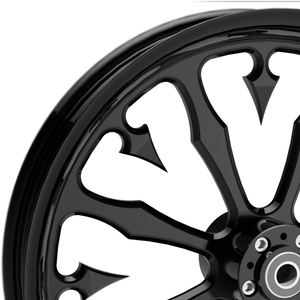 HARLEY V-ROD - Front wheel - SPEAR