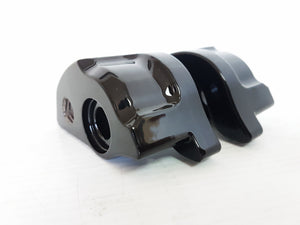 HARLEY V-ROD - Suspension risers