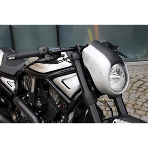 V-Rod Headlight cover