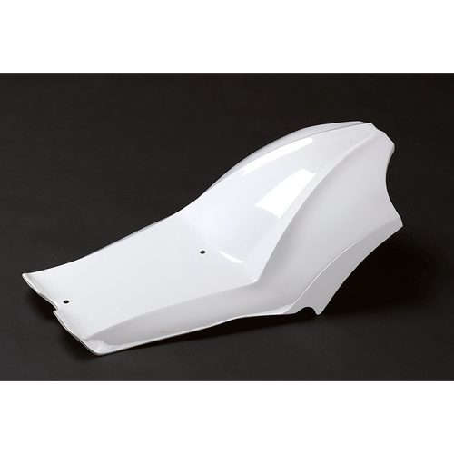 V-Rod rear fender