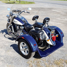 road star trike kit