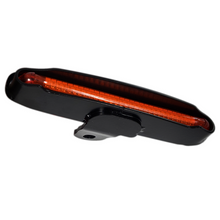 HARLEY FXDR - Fender Brake Light