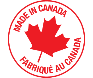 made in canada canadian northern circuits