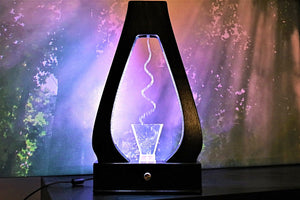 Aquarius Fountain Lamp ♒