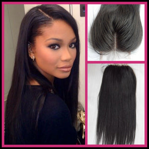 Best Selling Products Tagged Hair Extensions Zagreb