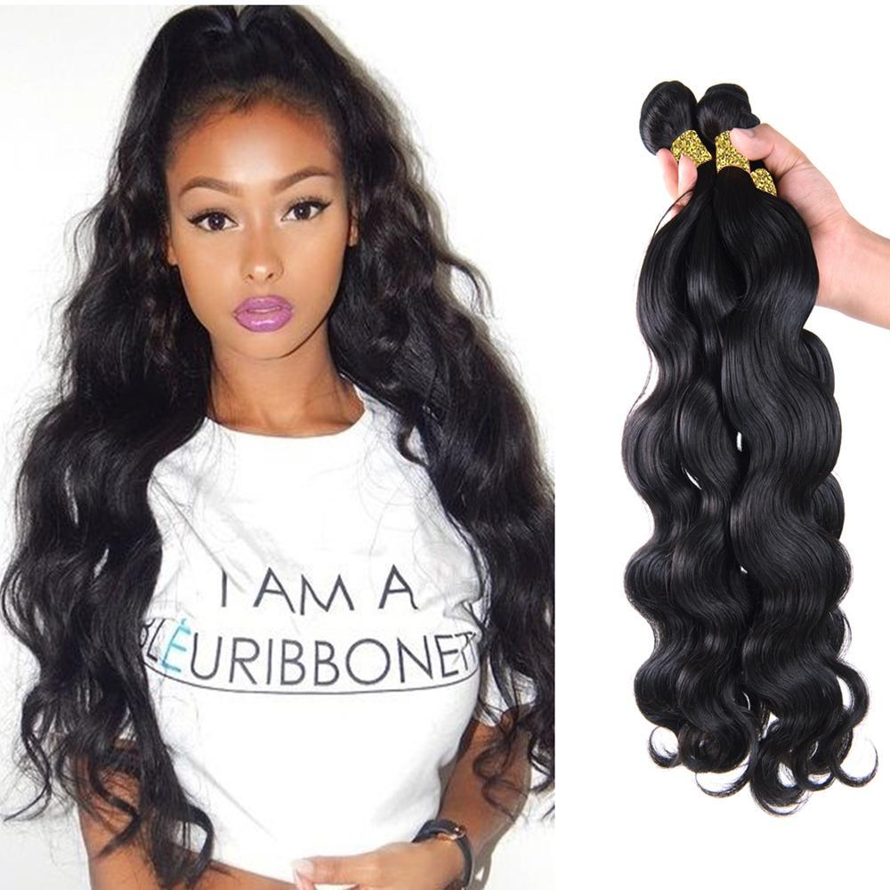 Best Selling Products Princetons Quality Hair