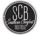 Southern Comfort Boutique