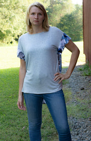 Mia Top-Tops-Small-Southern Comfort Boutique