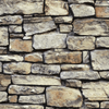 Cornish Stone Brown 668900