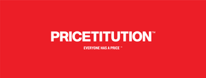 Pricetitution Card Game