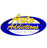 Auto Addictions